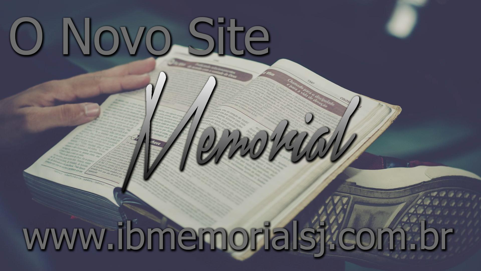 (c) Ibmemorialsj.com.br