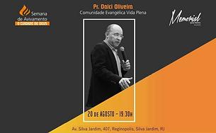 Pr Dalci Oliveira Site_2.png