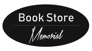 bookstore_8.png