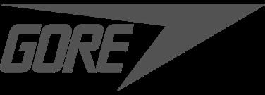 Gore_logo_ACV_VisuaLCA
