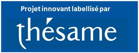 LOgo_labelisé_par_Thésame.jpg