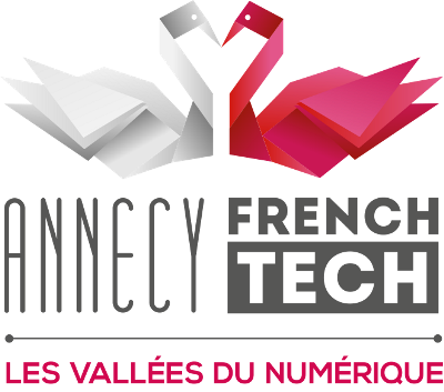 frenchtech-logo-400px_edited.png
