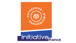 EP_entreprise_remarquable_logo.jpg