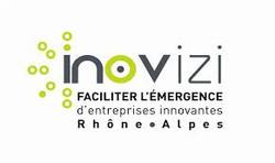 EP_Inovizi_logo.jpg