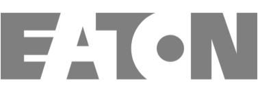 EATON_logo_ACV_VisuaLCA