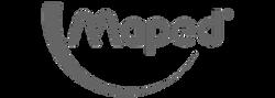 Maped_logo_ACV_VisuaLCA