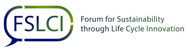 Member FSLCI Forum for Sustainability