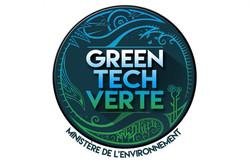 greentechverte-logo