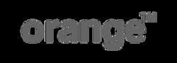 Orange_logo_ACV_VisuaLCA