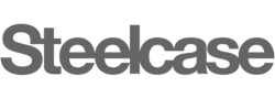 Steelcase_logo_ACV_VisuaLCA