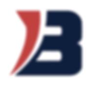 BHY Logo-01.png