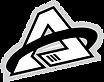 Airo Black White-01.png