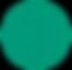 PGalante designs logo