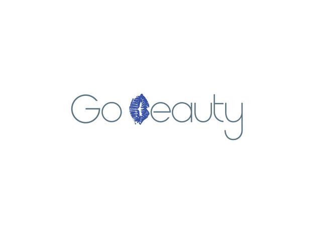Go Beauty Logo