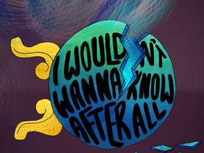 Crystal Ball Rozwell Kid Lyrics
