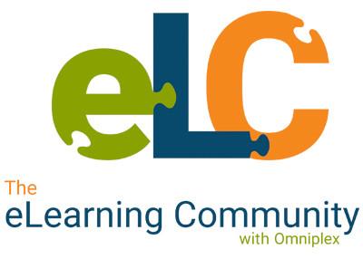 eLearning Community Logo