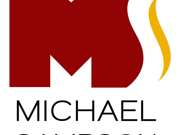 MSamps Logo