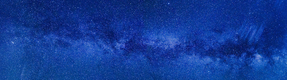 starry sky cropped.jpg