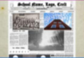newspaper sample site1.jpg