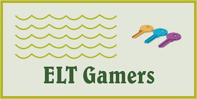elt gamers logo rectangular.jpg