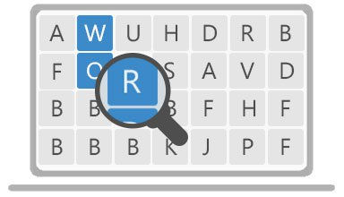 word-search-icon.jpg