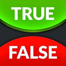 true or false icon.jpg