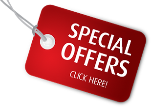 offers-icon-16.png