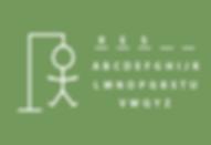 hangman icon.png