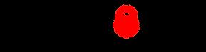 heatlock_logo_sept_2019.png