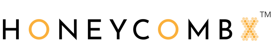 200616_HoneycombX Logo_text only.png