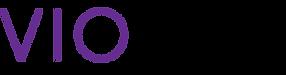 viowave_logo_v1.png