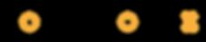 200616_HoneycombX Logo_text only_nobg.pn