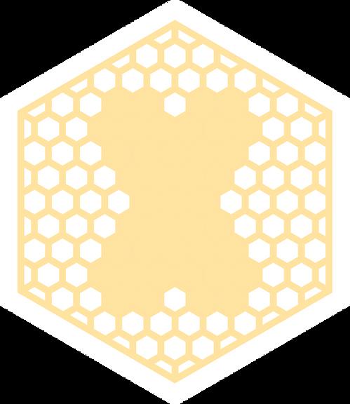 200616_HoneycombX%20Logo_symbol%20only_e