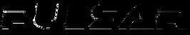 pulsar_logo_v1.png