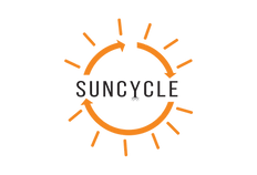 suncycle_logo_no_background.png