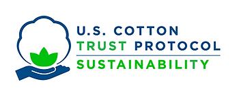 trustprotocol-logo.png