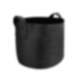 sproutingly bag.png