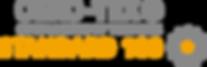 standard-100-by-oeko-tex-logo-vector.png
