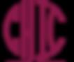 chic_logo_100.png