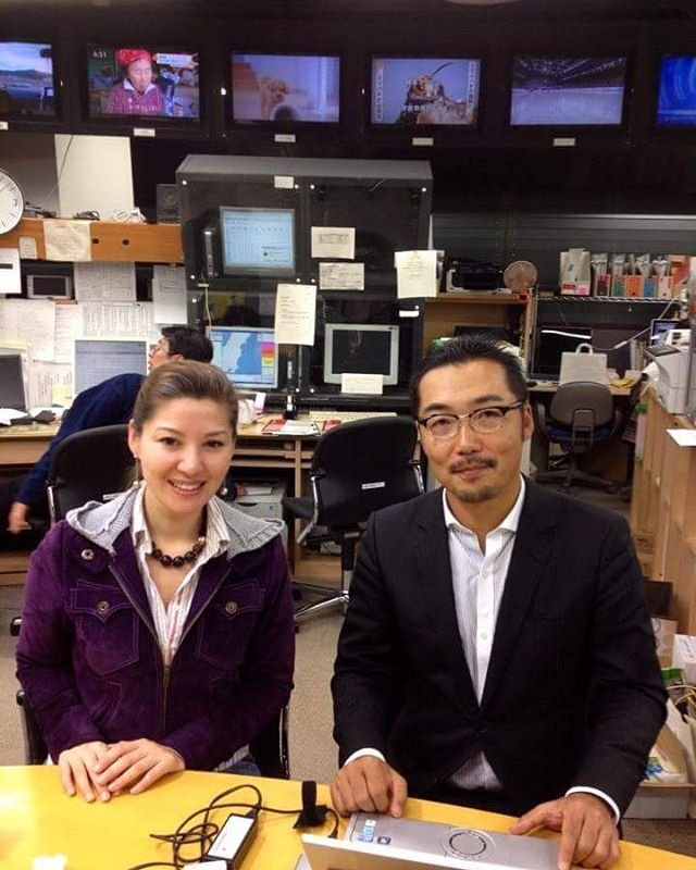 #anchors_#alongtimeago_#newsroom_#NOBORD