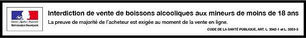 bandeau_boissons_alcooliques_728x90web_1