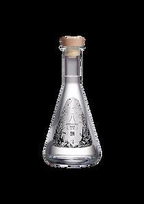 Gin Phi Distillerie Officine