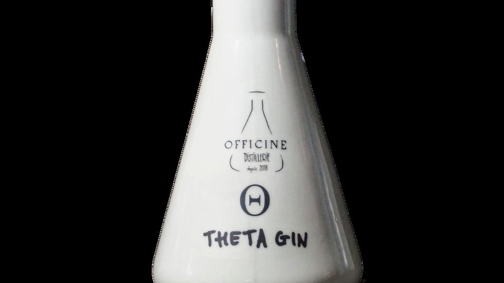THETA GIN