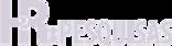 logotipo branco (1).png