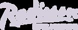 Logo_RADISSON HOTEL MAIORANA_cinza.png