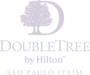 logo double tree cinza.png