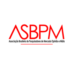 asbpm