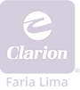 Clarion Faria Lima.png