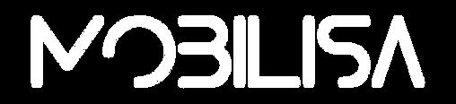 Logo-Mobilisa.png