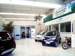 gas pro roma nord interno 01_edited_edited